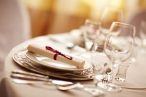 Gastronomie Fotolia 26638185 XS 300x200 Existenzgründung Ideen und Konzepte für die Selbstständigkeit