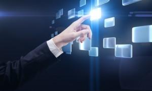 software Fotolia 27189394 XS 300x179  Existenzgründung mit durchdachtem Businessplan
